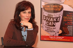 20130124_115625_do24+jane+kaczmarek+snake+can+1