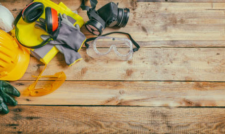 La Seguridad e Higiene en los ambientes laborales