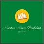 Nuevo logo verde.png recuadro.png
