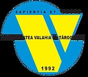 UVT.png