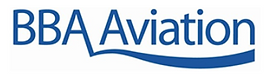 BBA Aviation.PNG