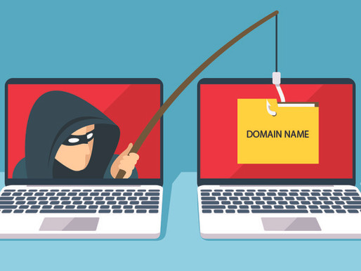 Everything you need to know about Reverse Domain Name Hijacking
