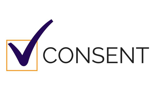 Consent to Transfer