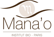 LogoManao2.png