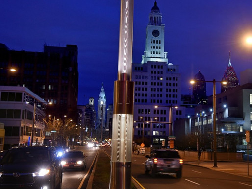 BID Feasibility Study Underway for North Broad Street