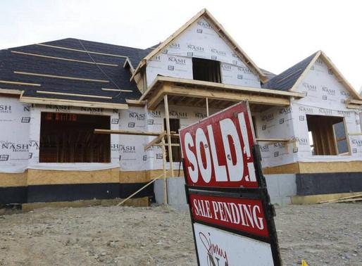 Lexington-Fayette County Housing Study Findings
