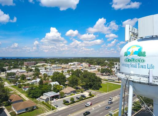 Future of Housing in St. Cloud, FL