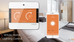 7 NuBryte Smart Lighting Features to Improve Your Clients Lives