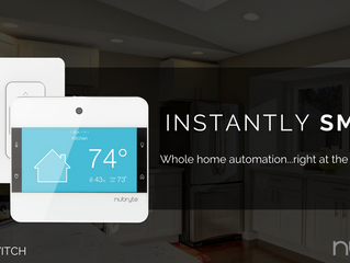 4 Reasons Why NuBryte Smart Home is Opening up the Middle Market
