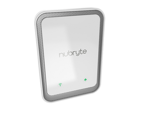 NuBryte Link