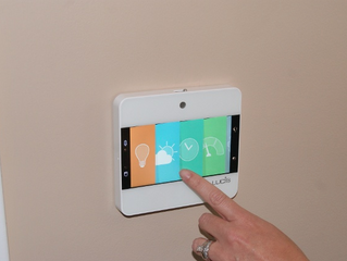 Special NuBryte Smart Home Pricing – Ending Soon!