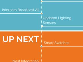 The Future of NuBryte Smart Home Automation