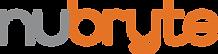 NuBryte logo