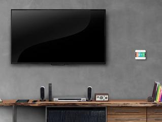 NuBryte Announces Smart Home Distribution Partnership with Home Controls & DPC Distributors