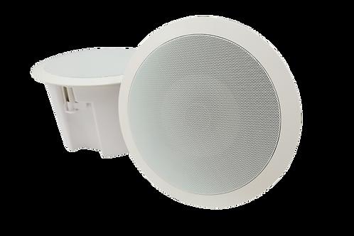 NuBryte Passive Ceiling Speaker