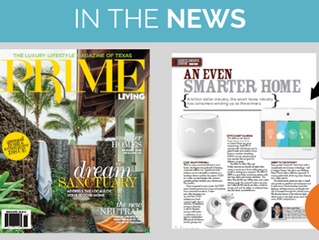 NuBryte Featured in PRIME Living Magazine!