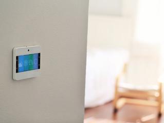 Beginners Guide to NuBryte Smart Home