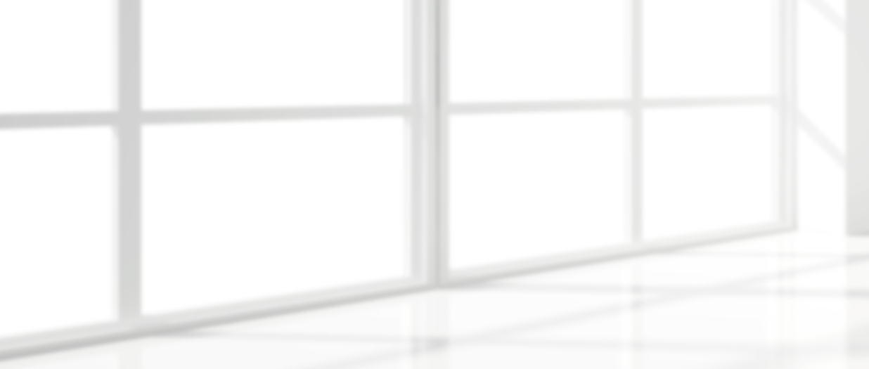 Smart home windows background imge.