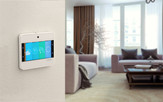 Brighten Up Your Home's Lighting with NuBryte & Control 4
