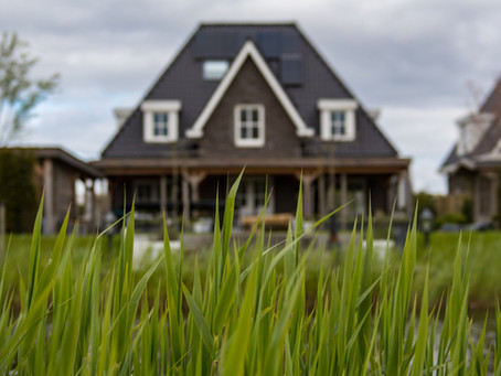 Using a Postnuptial Agreement to Plan Around Florida's Homestead Laws