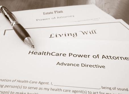 Back to Basics: Advanced Directives