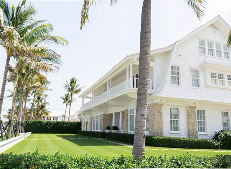 "How Do Florida's ""Homestead"" Laws Impact Your Estate Plan?"