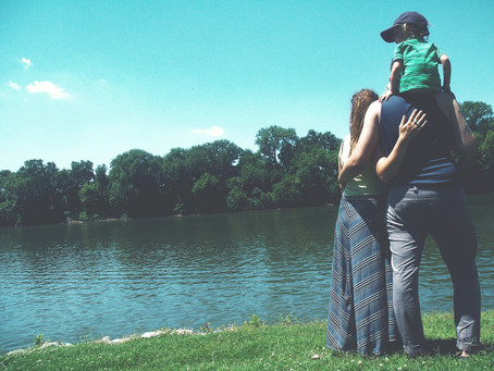 Planning Your Estate with Children from a Prior Marriage? Use a Prenup!