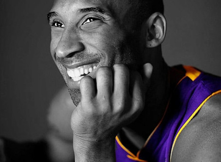 Kobe Bryant and the Importance of Estate Planning