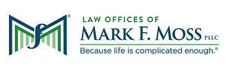 MarkFMoss_Logo_Tagline.jpg