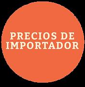 precios-01.png