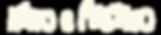 logo_crema-01.png