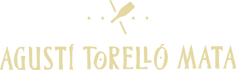 Agusti logo.png