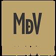 Mercado de Vinos a Domicilio Medellin