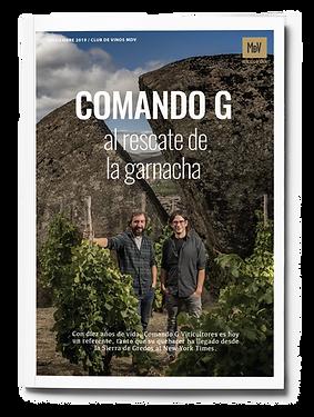 Noviembre2019_ComandoG.png