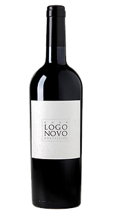 Logo_novo.png