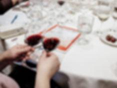 Renee-Suen-TL-March-2018-TL-Wine-School-