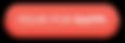 Boton-01-1.png