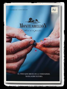 caratula Monteabellon.png