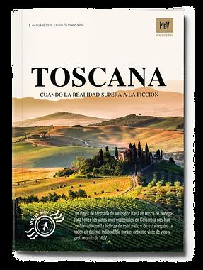 Caratula octubre_toscana.png
