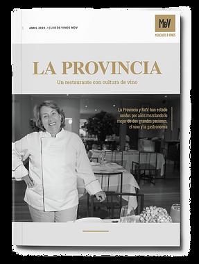 la_provincia.png