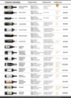 vinosweb-02.png