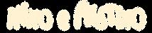 logo_crema-02-01.png