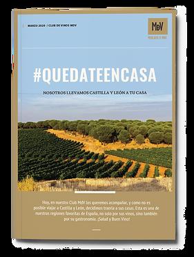 Castilla_caratula.png