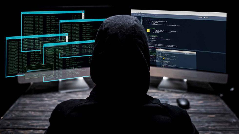 hackerman-dylan3.jpg