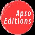 Logo Apso Editions sans fond.png