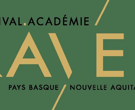 FESTIVAL-ACADÉMIE-RAVEL