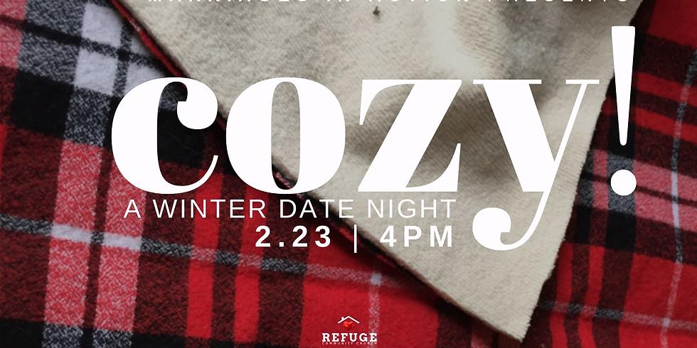 Cozy! (1)