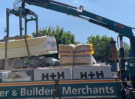 builders-merchant.jpg