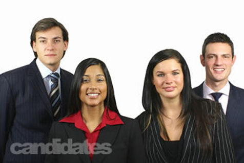 candidatespic.jpg