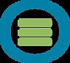 Logo Kydro_seul .png